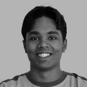 Shaiesan Poobalasingam